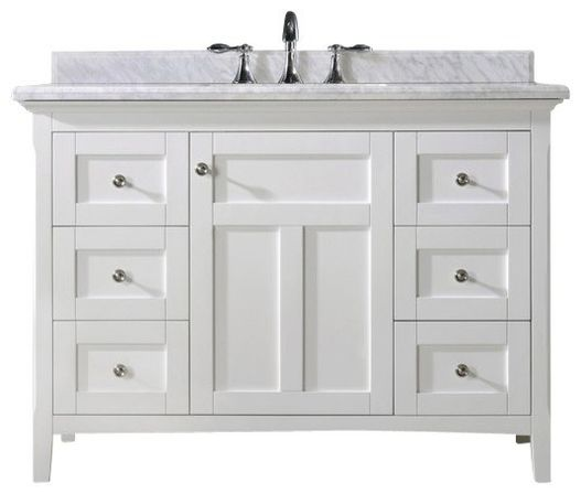 bathroom vanities 36 inch white 36 white bathroom vanity bathroom designs ideas 22453
