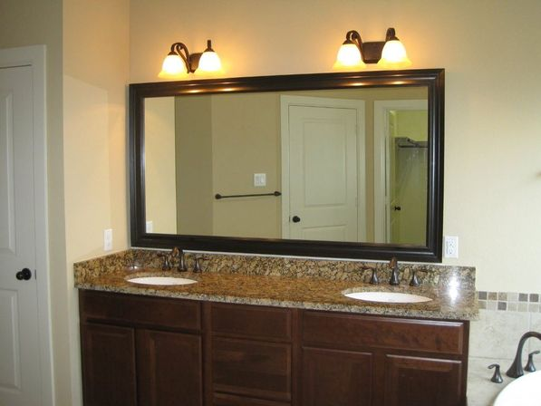Oil Rubbed Bronze An Element Of Interior Design Bathroom Designs