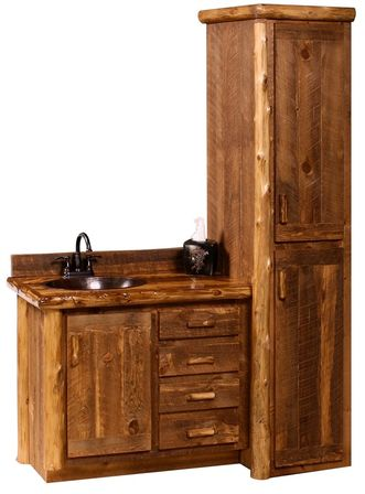 The Wall Bathroom Linen Cabinet Is Getting Used More Rarely Most Of Times Such Cabinets Are Made For Keeping There Towels