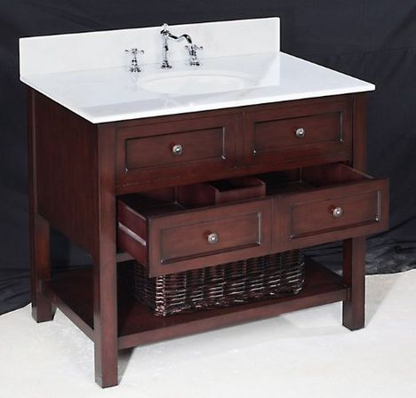 36 inch bathroom cabinet 10 things of 36 inch bathroom vanity bathroom designs ideas 10213