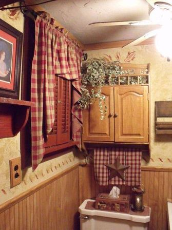 primitive decorating ideas for bathroom 10 ideas use sink in country bathroom decor bathroom 25518