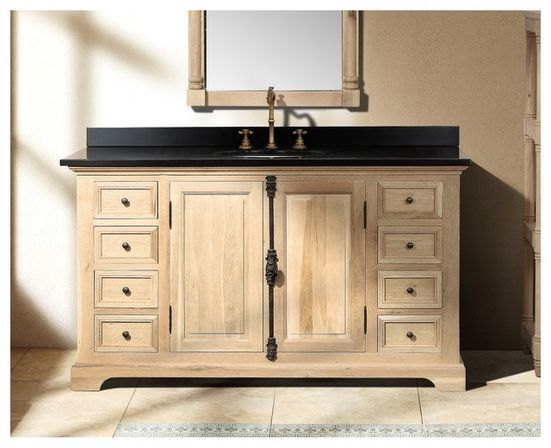 french country bathroom cabinets country bathroom vanities bathroom designs ideas 15635