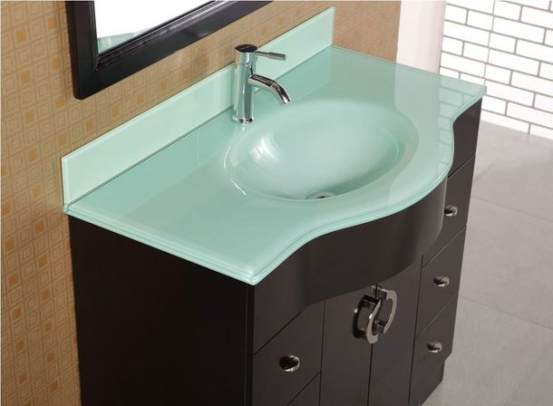small bathroom sinks with cabinets small bathroom vanities with tops bathroom designs ideas 26297