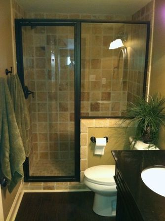 small bathroom looks. We Cannot Say In Conclusion  A Few Words About The Compatibility Of Small Bathroom Designs Furniture With Established Or Yet Purchased Equipment 10 Ideas For Bathroom Ideas