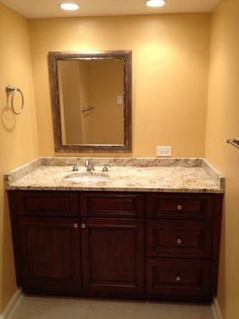 the rta bathroom cabinets 12 photo bathroom designs ideas 14261