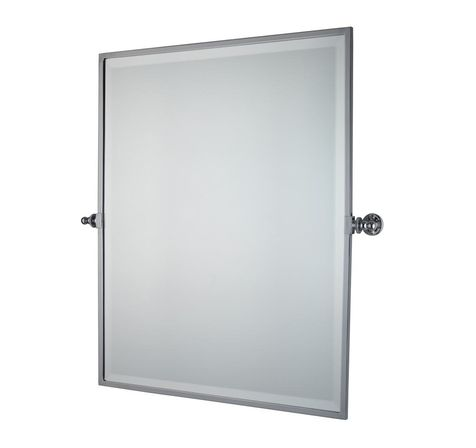 tilting bathroom mirror tilting bathroom mirror how to choose and save its 14769