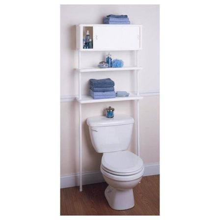 bathroom space saver cabinet space saver bathroom cabinet bathroom designs ideas 16664