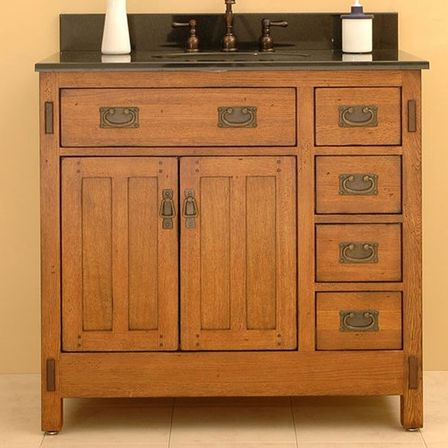 bathroom vanity rustic rustic bathroom vanities bathroom designs ideas 11921
