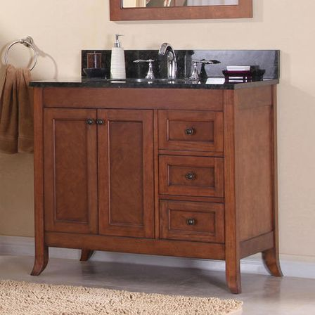 menards bathroom vanity cabinets menards bathroom vanities 18 photo bathroom designs ideas 19442