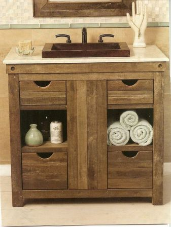 country style bathroom cabinets country bathroom vanities bathroom designs ideas 14157