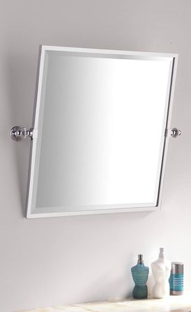 tilt mirror bathroom tilting bathroom mirror how to choose and save its 14767