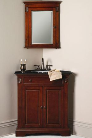corner bathroom cabinet mirror corner bathroom mirror variants with cabinets bathroom 17915