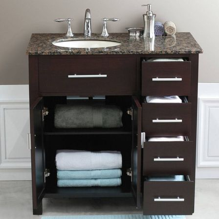 36 inch bathroom vanity with top 10 things of 36 inch bathroom vanity bathroom designs ideas 29141