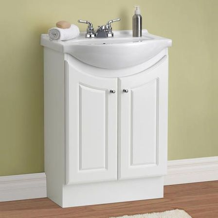 menards bathroom cabinets menards bathroom vanities 18 photo bathroom designs ideas 23179