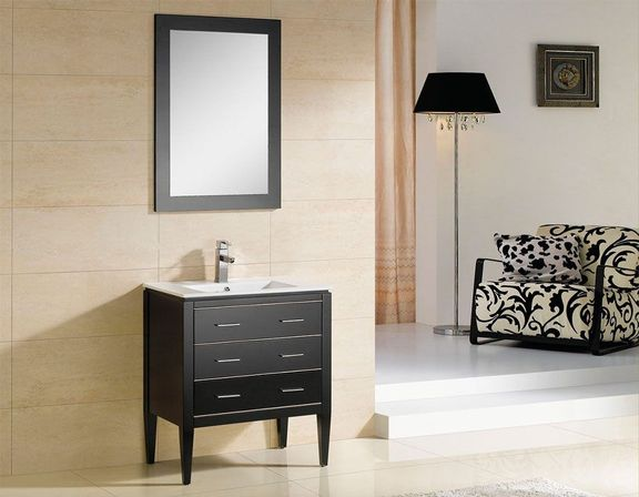 Ways to make 30 inch bathroom vanity | Bathroom designs ideas