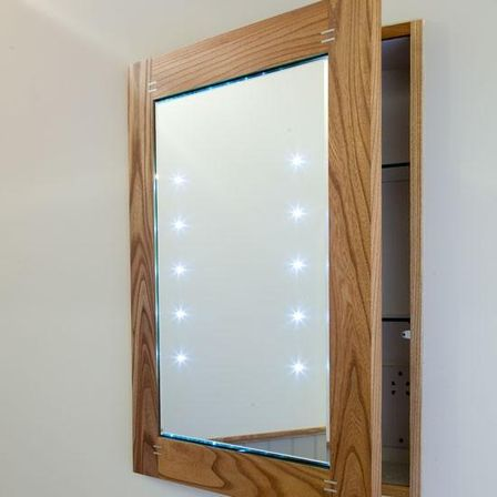 bathroom mirror cabinet ideas bathroom mirror cabinet bathroom designs ideas 16203