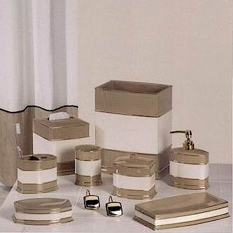 contemporary bathroom fittings modern bathroom accessory sets want to more 12440
