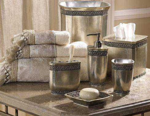 Bon The Little Known Secrets To Bathroom Collections Sets