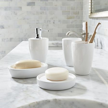 the white company bathroom accessories complete bathroom sets what experts are not saying and 24325