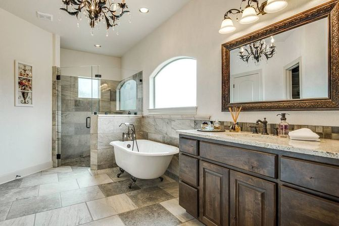 Clearance Bathroom Sets What You Need To Do Before It S Too Late